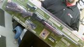 DAISY Air Gun/Pellet Gun/BB Gun POWERLINE 8856